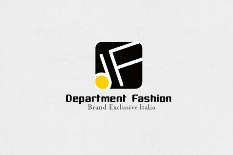 department fashion franchising