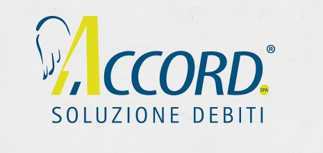 logo-accord-port