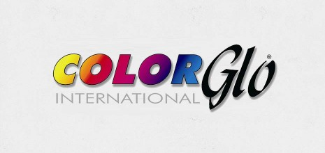 logo-port-colorglo