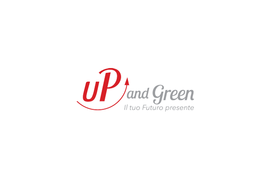 up and green franchising