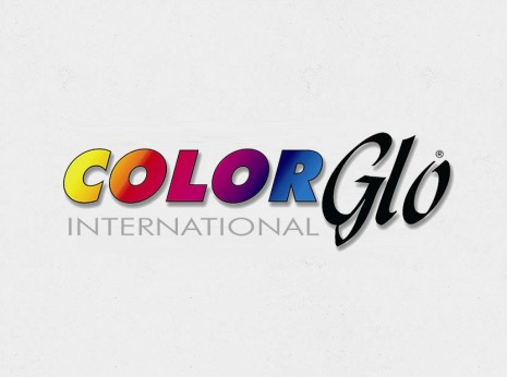 Franchising Color Glo