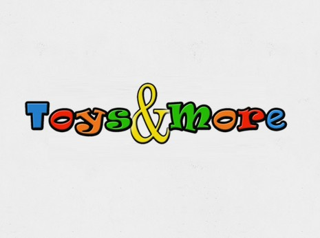 Toys & More franchising